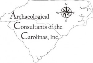 Archaeological Consulting Firm